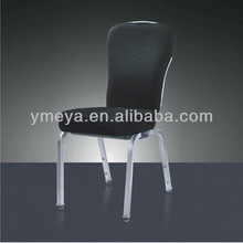 2012 hot sale slight-swing banquet chair (YY6018)