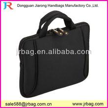 Handle Neoprene Computer Bags