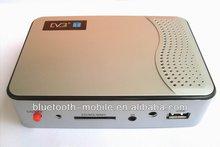 digital mini scart hdmi stb receiver,2012 hot selling