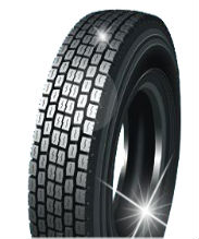 All steel radial truck tyre 295/80r22.5 315/80r22.5