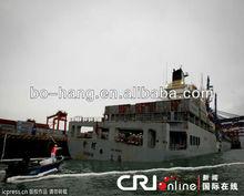 apparel logistics companies agency service from China to PORT MUHAMMAD BIN QASIM,India---ANDY