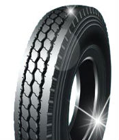 Made in China truck tyre 11.00r20 with popular patterns