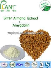 100% natural amigdalina ( vitamina b17 ) 98%