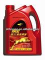 Yuchai motor diesel óleo 20W-50