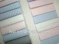 65 poliester 35 algodón tela