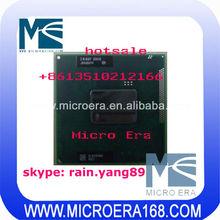 Intel Core i5 2410M SR04B cpu