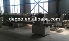Automatic Mooncake Packaging Packing Machine
