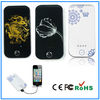 Hot! CE&FCC&ROHS portable battery desulfator 1500mAh,fast charging mobile digital devices!