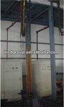 2012 China API 11ax pump barrel