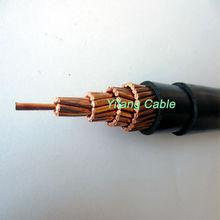general purpose wire single core pvc pvc cable
