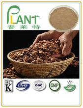 Sale Natural cocoa bean powder