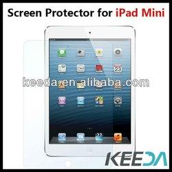 For iPad Mini Screen protector