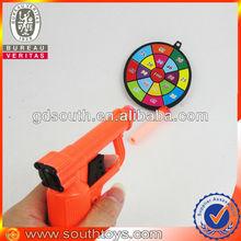 new cheap hot selling soft bullet gun toy