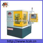 CNC gravograph engraver machine for metal(TC-450A)
