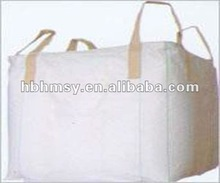 PP Plastic Woven Bag for Food Industry