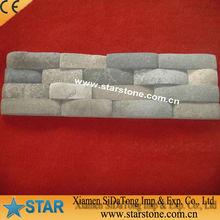 Natural cheap cultured stone