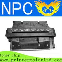 Toner for Canon 3300 black toner cartridge for printer suppliest toner cartridge