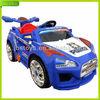 HD6688 Hot Selling Kids Radio Control Huada Car Toy Ride on