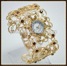 quartz watch best gifts for women 2012