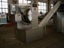 Automatic Lollipop Forming Machine / 0086-13916983251