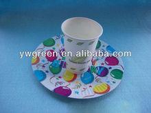 custom design trays/custom food trays/custom tray