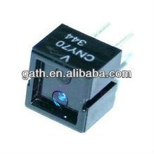 CNY70 DIP-4 optical sensor