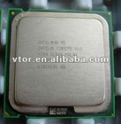 E4300 Intel Core Processor 1.8GHz/800MHz/2M/LGA775 CPU