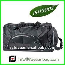 Manufacturer trolley sport bags