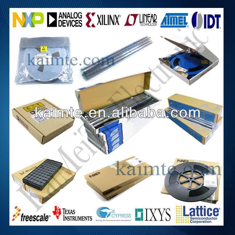 конденсатор резистор
