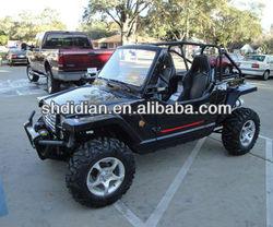 Italy road legal 800cc/812cc/850cc jeep/dune buggy/buggy/go kart/utv/side x side/atv/quad/LSV with EEC, EPA, SIDE DOORS