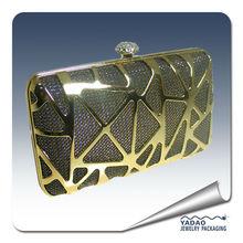 classy clutch adore ladies evening bag