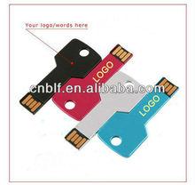 USB Flash Drive Mercedes Key Manufacturer Wholesale Factory Exporter