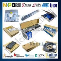 (IC) komatsu water temperature sensor