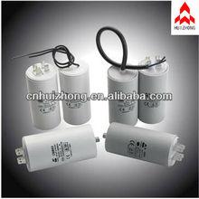 Polypropylène Film condensateur 450 v fabricants