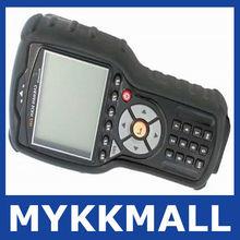 original Carman scan lite for all kind of Vehicles promotion hot sale online store