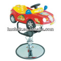 wholesale new kid bambino sedia da barbiere gara car styling