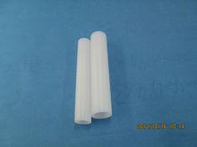 teflon tube fittings