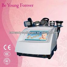 new supersonic skin care beauty machine