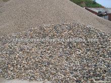 Pebble stone,pebble in bulk