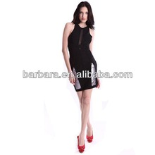 Dropshipping color combinations of dresses discouted dresses for retail,wholesale!