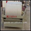 compra productos donados tecnología de planta procesadora de yuca