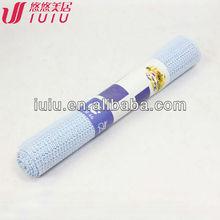 Pattern Multi purpose PVC Mat