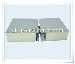 hard polyurethane foam
