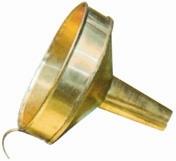 non sparking oil funnel,petroleum oil funnel