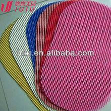 Printed PVC Multi-purpose Mat