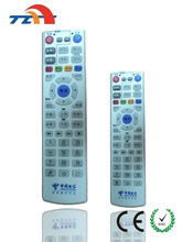 sky remote good quality CE ROHS UL