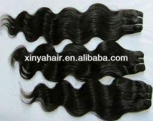 Nice quality virgin halloween costumes black hair