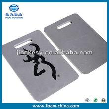 CCTV brand list printed eva foam sheet