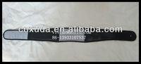 tourmaline negative ion lumbar support belt FDA&CE
