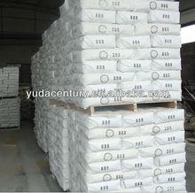 Good quality titanium dioxide Anatase